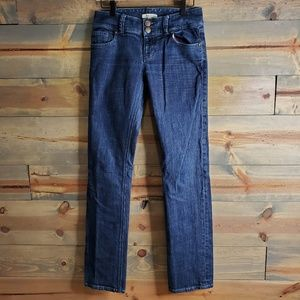 Cabi womens jeans